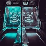 Skee Ball Machines For Home