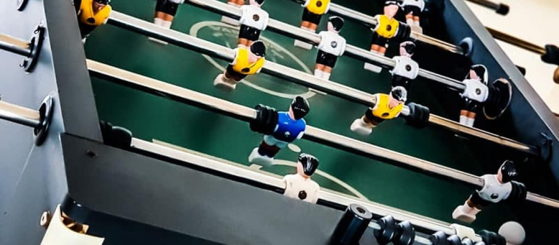 tornado-foosball-tables