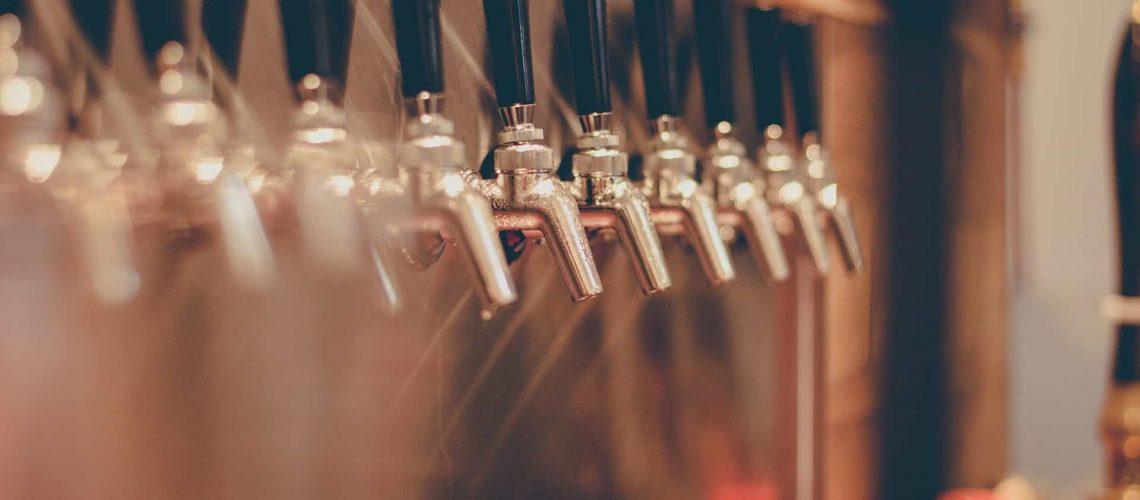 beer-keg_1920