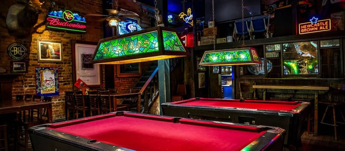 billiards-table_1080px