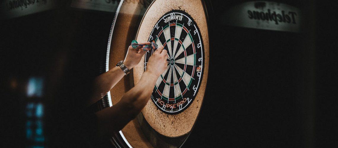 holding-darts_1080px