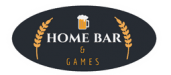 cropped-Home-Bar-Logo-1.png