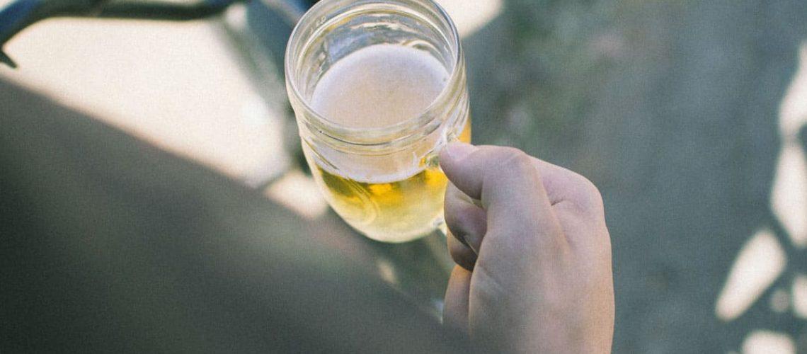light-beer_1080px