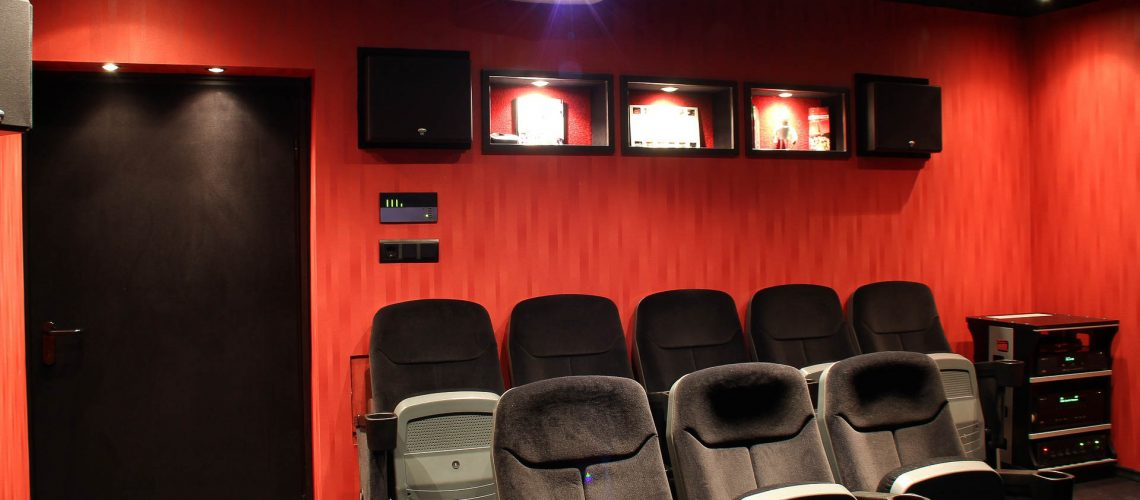 home-theater-873241_1920_1920px