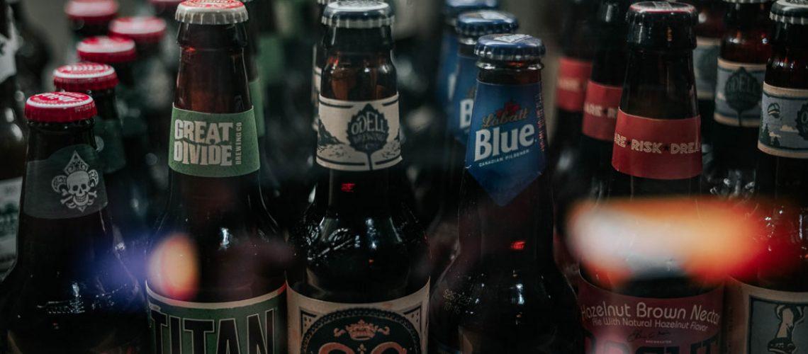 Best Mini Fridge For Beer Bottles