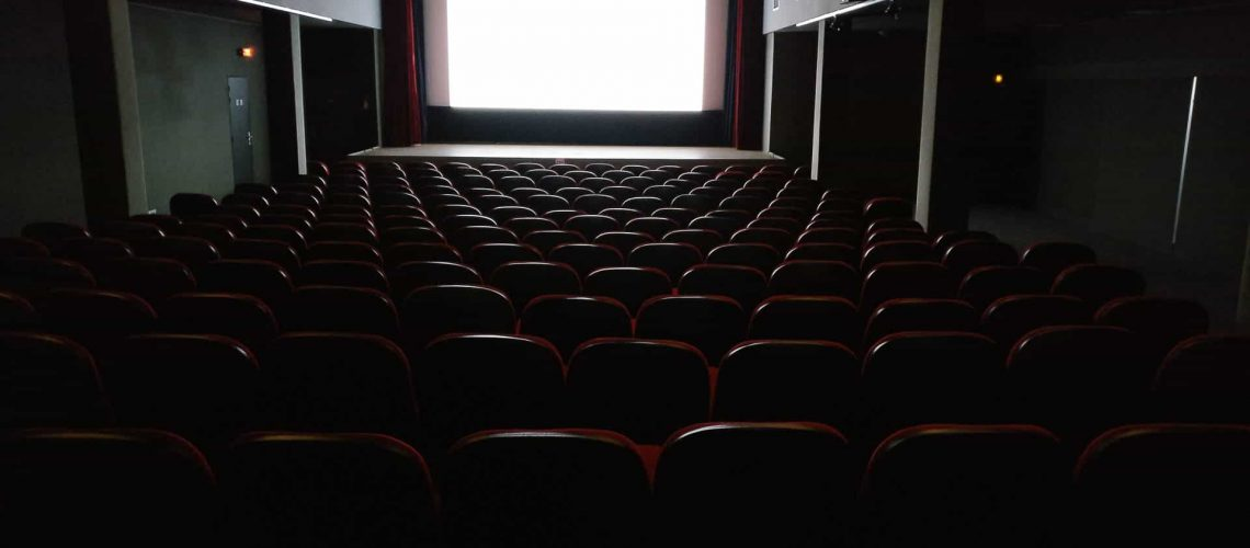 theater-screen_1920px